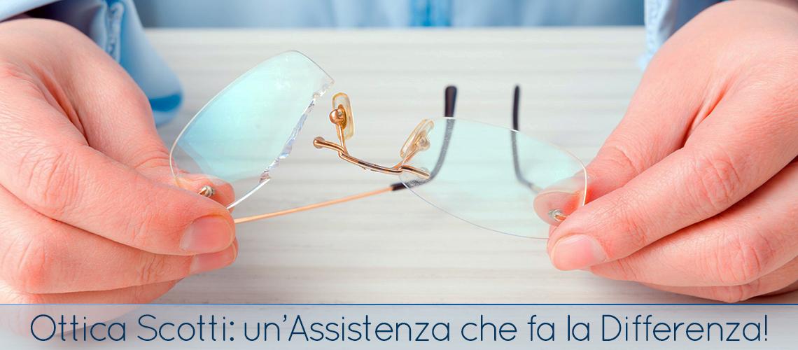 assistenza_slide